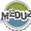 meduz