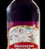 biere brassin d'hiver