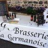 stand  brasserie germanoise.jpg