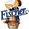Logo_Brasserie_Fischer.jpg