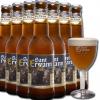biere Saint Erwann blonde