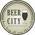 BEER CITY, bières du monde