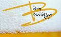 Bière Boutique