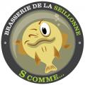 Brasserie de la Seillonne