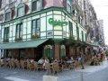 Danish Tavern