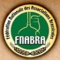 Fédération française des associations brassicolesf