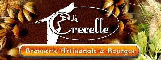 brasserie crécelle