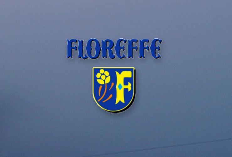 floreffe_belgian_abbey_beer.png