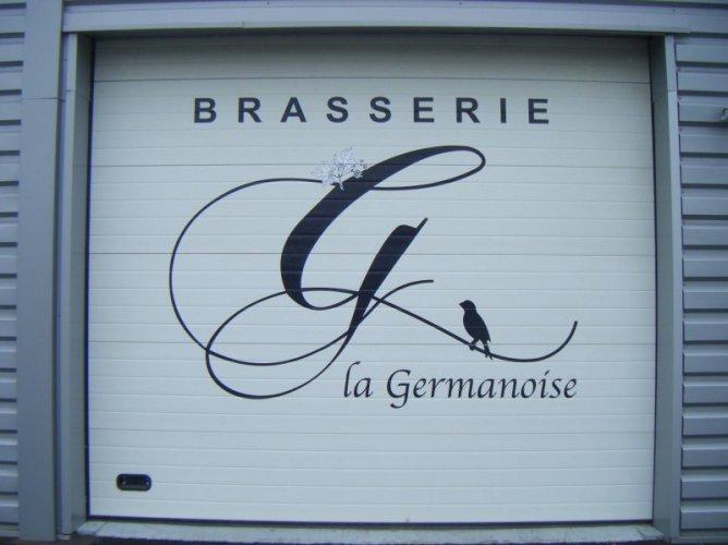 logo brasserie la germanoise.jpg