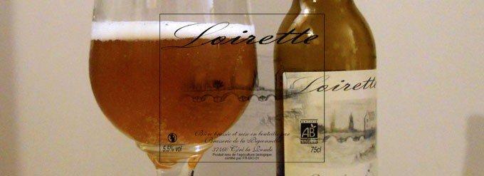 vignette-loirette-blonde-680x247-V2.jpg