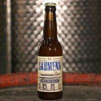 biere wheat india pale ale skumenn
