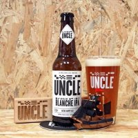 uncle ipa blanche.jpg