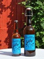 biere penhors Blanche bio