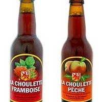 choulette biere fruit