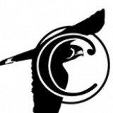 logo crécelle au chanvre