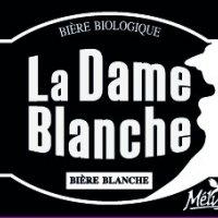 Dame Blanche melusine