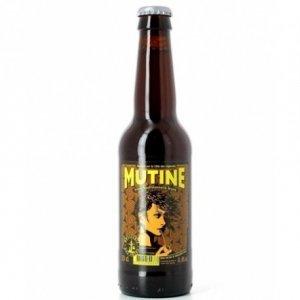 biere abers mutine brune