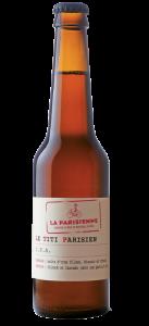 biere Le Titi Parisien
