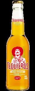 biere Tequieros gayant