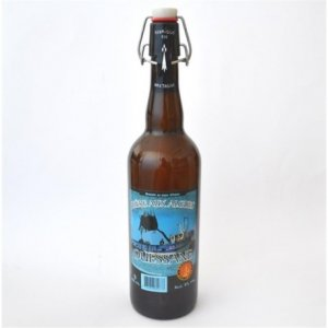 biere abers ouessane