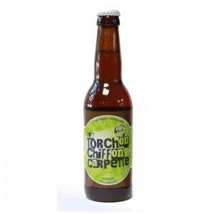 biere Ox Bier La Torchon Chiffon Carpette