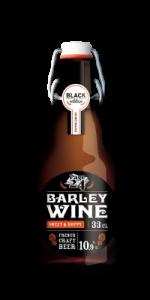 biere Barley Wine page 24