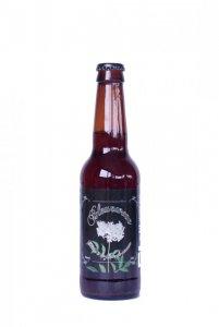 biere Bleunwenn An Alarc'h