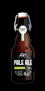 Bière pale ale page 24