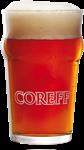 biere COREFF Saint-Patrick
