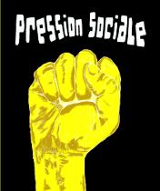 biere pression sociale