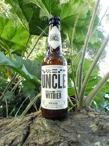 Uncle IPA Blanche