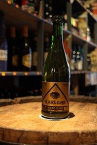 karland Bière blonde au Malt Fumé