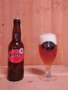 biere bierataise figa
