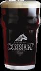 biere COREFF brune