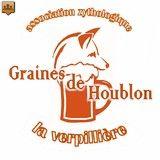 GrainesDeHoublon