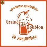 Graines de Houblon