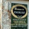 locaux BRASSERIE THIRIEZ