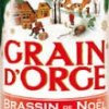 Grain d'Orge Brassin de Noël etiquette.jpg