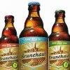 bieres Brunehaut