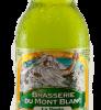 biere verte du mont blanc