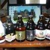 bieres Brasserie Van Steenberge