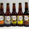 bieres  brasserie Les Bières du Temps