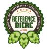 Référence bière