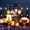 biere brasserie Brunehaut