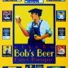 Brasserie Etxeko Bob's Beer.jpg