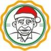 logo noel brasserie perere