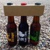 bieres brasserie haute rive