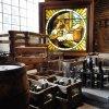 biere brasserie Saint Germain page 24