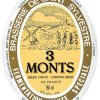 biere 3 monts