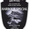 Harbour Special